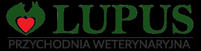 LupusVet - Przychodnia weterynarjna Kraków